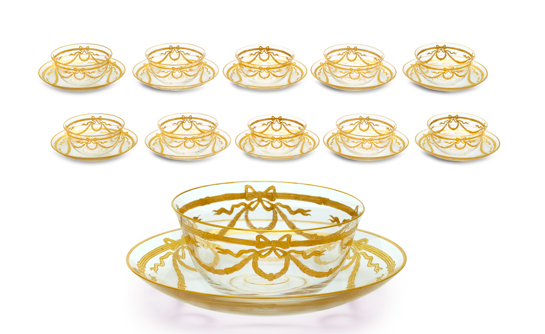 Ashby_FRench_etched_glass_bowls_7958_10478_comp