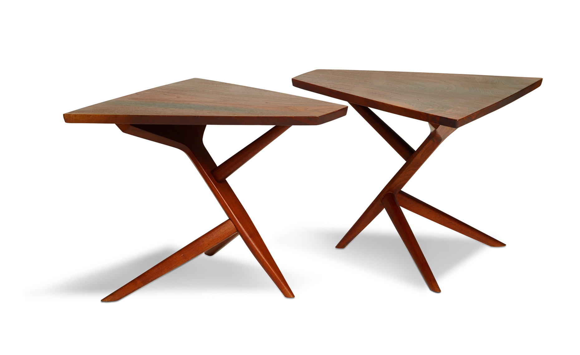 Ashby_Pair-of-side-tables-9855